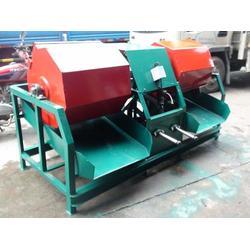 宝桢研磨机(图)|振动研磨机东莞|振动研磨机图片