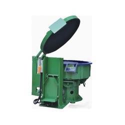 双面研磨机 设计,双面研磨机哪家最好,厂家直销双面研磨机图片