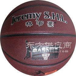 篮球供应商林书豪8822复合pu篮球 质量可靠 便宜图片