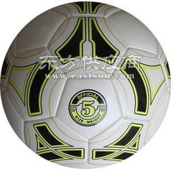足球训练营足球培训用球712耐打无缝机贴足球图片