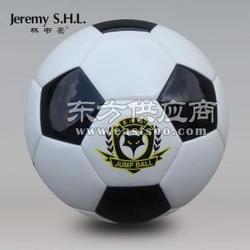 美洲狐足球3312柔软耐踢pu材质 7/11人制比赛用球图片