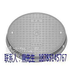 复合井盖产品特性图片