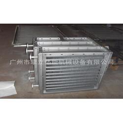 神风塑料、风道式电加热器厂家、风道式电加热器图片