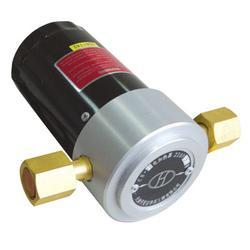 电加热器供应,力测自仪(已认证),宁夏电加热器图片