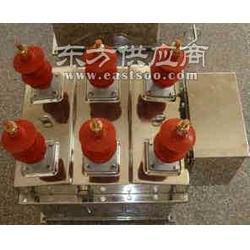 ZW8-12ZW8-12现货ZW8-12供应商图片