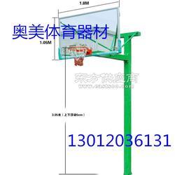 篮球架框网,标准篮球架图片