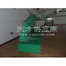 室外篮球架,户外标准移动式篮球架图片