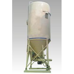 新型干粉砂浆罐设备厂家|西藏新型干粉砂浆罐设备|天一图片