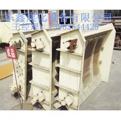 新型洗煤机|东鑫煤化|大同洗煤机图片