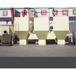 山西东鑫洗煤设备(图),煤矿洗煤设备生产,煤矿洗煤设备图片