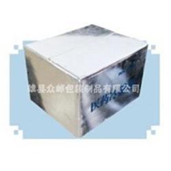 众邮包装(图) 保温箱 高阳保温箱图片