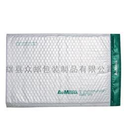 生产气泡膜袋|众邮包装|防静电气泡膜袋图片