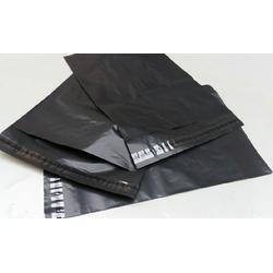 快递包装袋_优质快递包装袋_众邮包装(优质商家)图片