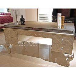 保定美式实木家具供应 赛瑞亚厂家供应图片