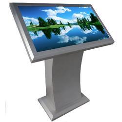 尚品鼎尊-触摸显示设备供应-触摸查询机-一体机图片