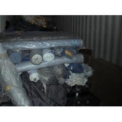 厂家回收卡其面料_东方衣汇面料回收公司_河南卡其面料图片