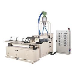 货车空气滤芯设备、空气滤芯设备、新磊鑫滤芯机械图片