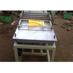 吸风式折纸机,新磊鑫滤芯机械,折纸机图片
