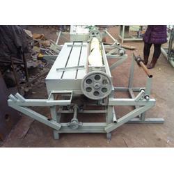 南京 折纸机,新磊鑫滤芯机械,折纸机图片