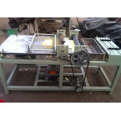 新磊鑫滤芯机械(图)_折纸机原理_折纸机图片