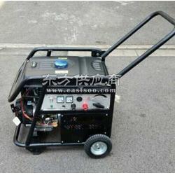 新款YT250A 自发电电焊机图片