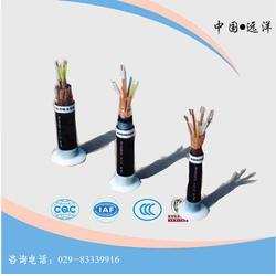 双绞线供应商-远洋电线电缆-双绞线图片
