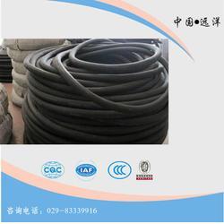 YH电焊机电缆,YH焊把线,铜川焊把线图片