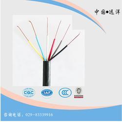 西安控制电缆厂家_西安控制电缆销售_控制电缆图片