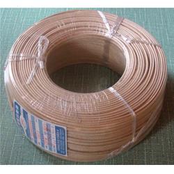 远洋电线↑电缆-钢芯铝绞线-铜川钢芯铝绞线图片