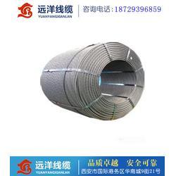 35钢芯铝绞线、钢芯铝绞线厂(在线咨询)、西安钢芯铝绞线图片