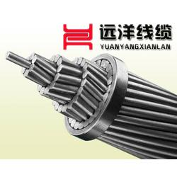 生产钢绞线 甘肃钢绞线公司 秦安县钢绞线图片