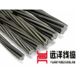 钢绞线 钢绞线 远洋电线电缆