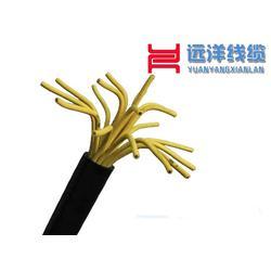 控制电缆型号-重庆控制电缆厂家-江津控制电缆图片