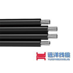 钢芯铝绞线-钢芯铝绞线-远洋电线电缆(查看)图片