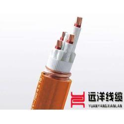远洋电线电缆 铠装电缆那家好 铠装电缆