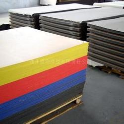 pe板材,宁津聚泰化塑,无锡pe板材图片
