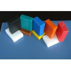 白城市 pe板材-pe板材常年供应商-宁津聚泰化塑直供图片