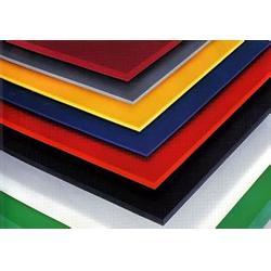 聚乙烯板材高清-铜川聚乙烯板材-宁津聚泰化塑公司图片
