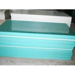 煤仓衬板安装费用、聚泰化塑供应商、舟山煤仓衬板图片