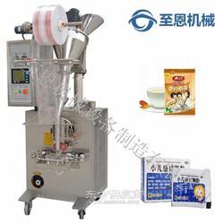 式包装机械食品包装机械粉剂包装机械图片