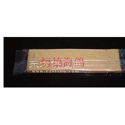 压缩木浆棉-高倍压缩木浆棉图片