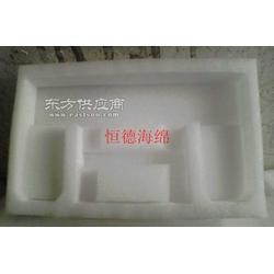 EPE珍珠棉内衬盒子图片