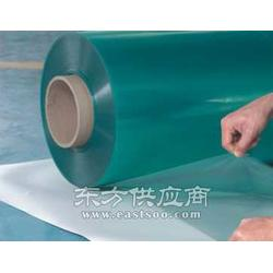 蓝色硅胶保护膜 双层硅胶保护膜图片