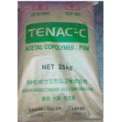 POM SG454日本旭化成 降噪柔软胶粒图片