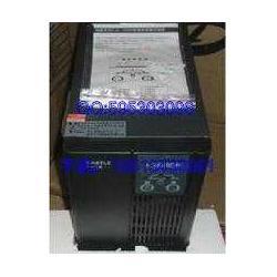 山特UPS电源C6KS/6KVA/4800W零转换长延时不间断电源图片