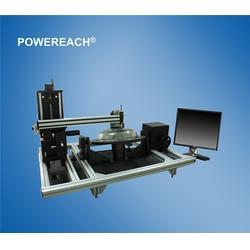 SD-S2水滴角测定仪、晟鼎仪器、水滴角图片