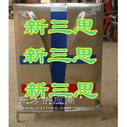 新品MTSH-3管材柔韧性试验仪出厂价图片
