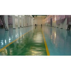 惠州防静电地坪漆、飞必达、地坪漆图片