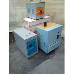 高频焊机焊车刀,青岛天润高周波(在线咨询),高频焊机图片