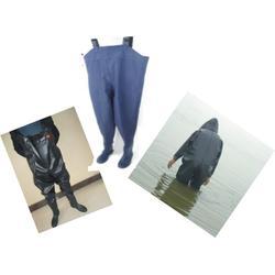 下水裤高频机,沂南县下水裤,专用高频热合机图片